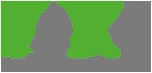 FeRo - Fenster Rollladen | Marschall - Fenster - Sonnenschutz